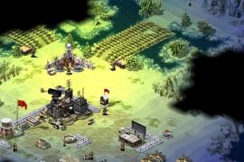 尤里任务—西木复仇者