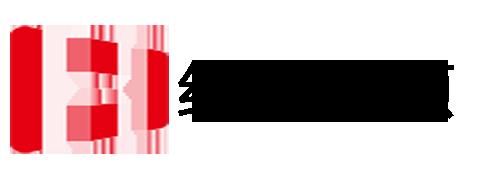 红警资源网